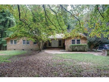 Photo one of 5335 Russell Rd Durham NC 27712 | MLS 2412443