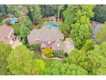 Photo one of 1604 Kirkby Ln Raleigh NC 27614   MLS 2412704