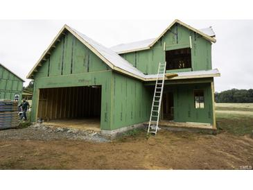 Photo one of 4683 Mount Hermon Rock Creek Rd Snow Camp NC 27349   MLS 2412909