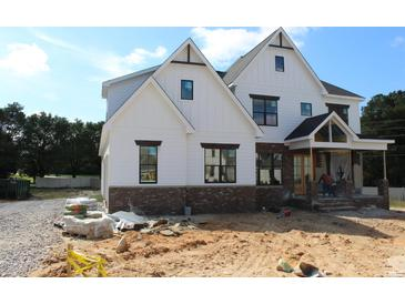 Photo one of 1517 Margrave Dr Wake Forest NC 27587 | MLS 2412924