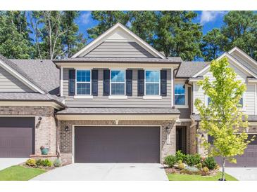 Photo one of 1015 Catch Fly Ln Durham NC 27713 | MLS 2412947