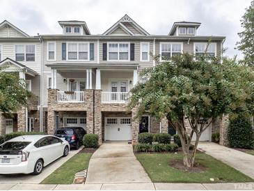 Photo one of 8013 Sycamore Hill Ln Raleigh NC 27612 | MLS 2413037