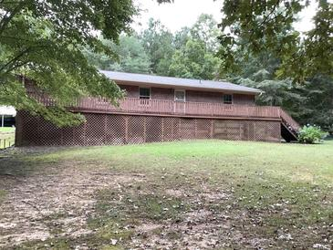 Photo one of 1795 Rock Mill Rd Henderson NC 27537 | MLS 2413065