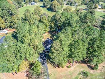 Photo one of 50 Millstone Dr Franklinton NC 27525 | MLS 2413142