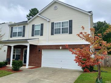 Photo one of 2008 Tennessee Rd Durham NC 27704 | MLS 2413229