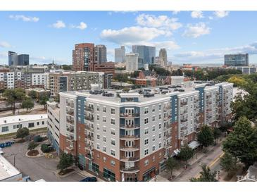 Photo one of 222 Glenwood Ave # 521 Raleigh NC 27603 | MLS 2413356