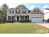 View 216 Logans Manor Dr Holly Springs NC