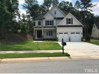 View 73 Thorndale Ct Clayton NC