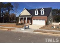 View 1948 Metta Mill Ln Apex NC