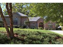 View 120 Swan Lk Chapel Hill NC