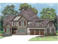 View 7525 Cairnesford Way Wake Forest NC