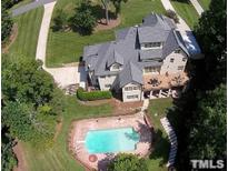 View 6405 Mountain Grove Ln Wake Forest NC