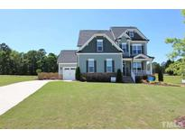 View 2704 Oxford Bluff Dr Wake Forest NC