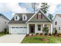 View 813 Traditions Ridge Dr Wake Forest NC