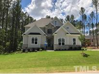 View 2400 Flume Gate Ct Raleigh NC