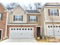 View 107 Zante Currant Rd Durham NC
