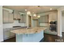 View 604 Henmore Brook Dr Cary NC