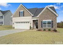 View 201 Southern Acres Dr Fuquay Varina NC