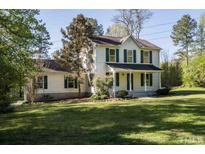 View 531 Lashley Rd Chapel Hill NC