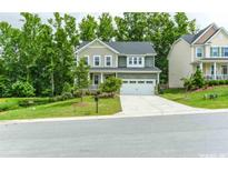 View 2508 Heathcote Ln Apex NC