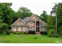 View 2505 Leas Mill Ct Raleigh NC