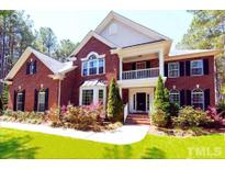 View 5605 Pine Rock Ct Wake Forest NC