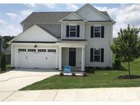 View 1104 Hidden Manor Dr Knightdale NC