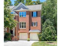 View 123 Lions Gate Dr Cary NC