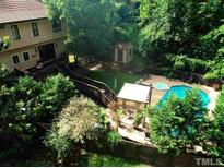 View 501 Lassiter Summit Ct Raleigh NC