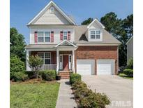 View 610 Redford Place Dr Rolesville NC