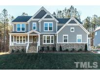 View 7410 Chouder Ln Wake Forest NC