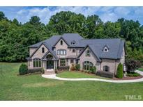 View 5708 Accipiter Ct Fuquay Varina NC