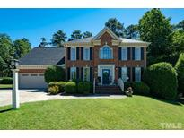 View 112 Flying Leaf Ct Cary NC