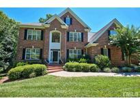 View 202 Lake Manor Rd Chapel Hill NC