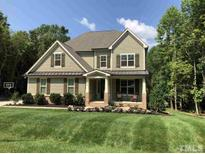 View 2804 Kingston Manor Dr Wake Forest NC