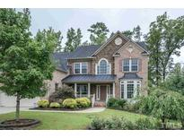 View 228 Hilliard Forest Dr Cary NC