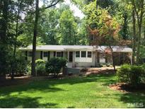 View 804 Tinkerbell Rd Chapel Hill NC