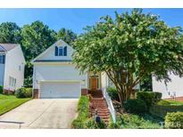 View 8513 Erinsbrook Dr Raleigh NC