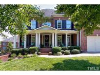 View 2130 Crigan Bluff Dr Cary NC