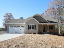 View 601 Carolina Oaks Ave Smithfield NC