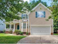 View 9049 Cornwell Dr Wake Forest NC