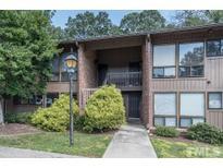 View 103 Oak Tree Dr # 103 Chapel Hill NC