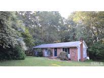 View 8909 Bethel Hickory Grove Church Rd Chapel Hill NC