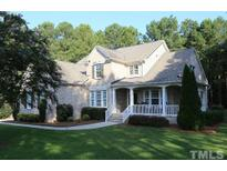 View 1013 White Fir Dr Wake Forest NC
