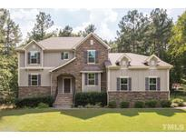 View 6521 Mountain Oaks Way Wake Forest NC