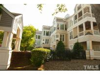 View 1000 Brighthurst Dr # 309 Raleigh NC