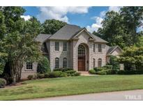 View 2408 Chelmsford Ct Cary NC