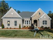View 7409 Chouder Ln Wake Forest NC