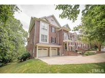 View 226 Lions Gate Dr Cary NC