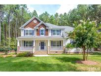 View 5540 Creek Pine Dr Wake Forest NC
